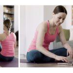 MBSR-Online, mindfulness, meditazione, MBSR, tages onlus