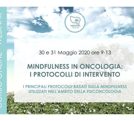 mindfulness, mindfulness @ home
