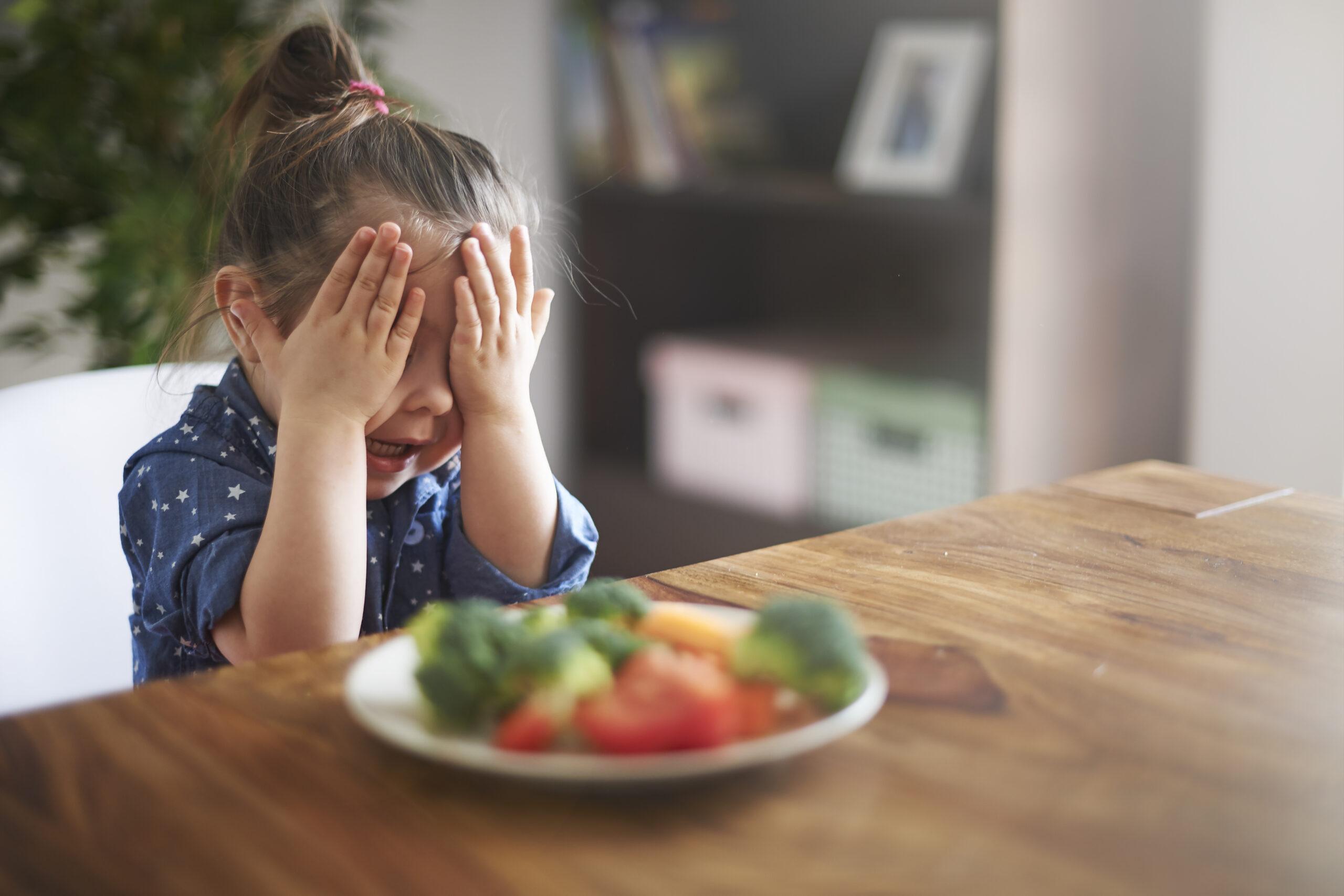 tages onlus, disturbi dell'alimentazione